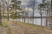 Lot 6 KNOLLWOOD HEIGHTS Road, Hot Springs, AR 71913 - Image 1