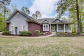 127 MURRAY HILL PL, Hot Springs, AR 71913-0000 - Image 1