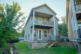 104 SAN CARLOS, Hot Springs, AR 71913 - Image 1