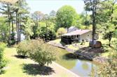 000 MAJESTIC LODGE Road Lot Lot 69, Hot Springs, AR 71913 - Image 1