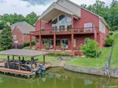 121 HUNTERSCOVE Place, Hot Springs, AR 71913 - Image 1
