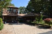 440 BAYSHORE DR, Hot Springs, AR 71901 - Image 1