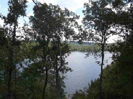 236 Medinah Overlook, Hot Springs, AR 71913 Property Photo