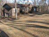 103 OYSTER BAY, HotSprings, AR 71913 - Image 1