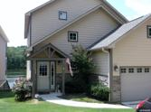 213 ENCHANTED Cove, Hot Springs, AR 71913 - Image 1