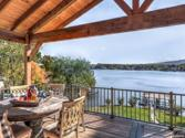 2061 MARION ANDERSON, Hot Springs, AR 71913 - Image 1