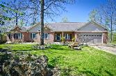 326 COOLWOOD TERR, Hot Springs, AR 71913-9999 - Image 1