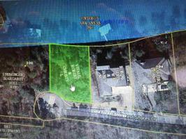 198 LAKE FOREST SHORES Property Photo