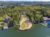 623 PENINSULA DR, HotSprings, AR 71901 - Image 1