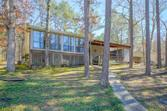 304 W MOUNTAIN VIEW Drive, Hot Springs, AR 71913-0000 - Image 1