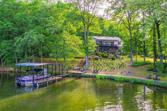 122 CONCORD Point, Hot Springs, AR 71913 - Image 1