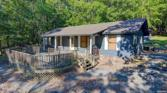 208 PEACEFUL VIEW Court, Mountain Pine, AR 71956 - Image 1