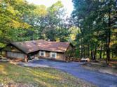 242 MARSH HARBOR, Hot Springs, AR 71913 - Image 1