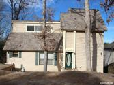 111 OYSTER BAY OVERLOOK, Hot Springs, AR 71913 - Image 1