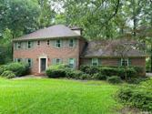 115 LEIGH Circle, Hot Springs, AR 71901 - Image 1