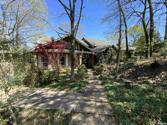919 INDEPENDENCE Drive, Hot Springs, AR 71913 - Image 1: Partial photo
