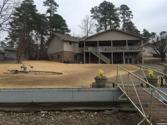 122 PINE KNOT, Hot Springs, AR 71913 - Image 1