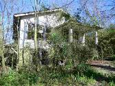 230 CATHERINE HEIGHTS RD, Hot Springs, AR 71901 - Image 1