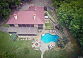 201 LAZY LANE, HotSprings, AR 71913 - Image 1