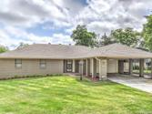 109 LUJUAN Point, Hot Springs, AR 71913 - Image 1