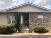 620  Unit 22-1 GRAND POINT Drive, Hot Springs, AR 71913 - Image 1