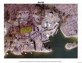 Lots 10-11 PINEHAVEN Place, Hot Springs, AR 71913 - Image 1