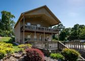 112 GRIGSBY Point, Hot Springs, AR 71913 - Image 1