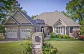 111 IVES Drive, Hot Springs, AR 71913 - Image 1