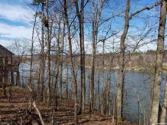 lot 33 WATERFRONT Court, Hot Springs, AR 71913 - Image 1