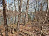 lot 34 WATERFRONT Court, Hot Springs, AR 71913 - Image 1