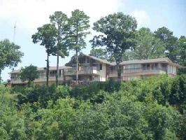 1453 LODGE MOUNTAIN DRIVE, Hot Springs, AR 71913 Property Photo
