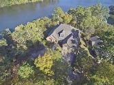 125 CATHERINE CREST, Hot Springs, AR 71913 - Image 1