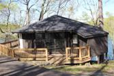 114 OYSTER BAY OVERLOOK, Hot Springs, AR 71913-0000 - Image 1