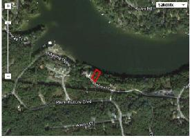 Lot 33 WATERFRONT DRIVE, Hot Springs, AR 71901 Property Photos