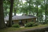 115 OYSTER BAY, HotSprings, AR 71913 - Image 1