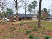 107 ISLAND VIEW Cove, Hot Springs, AR 71901 - Image 1