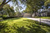312 YORKSHIRE, Hot Springs, AR 71913 - Image 1