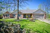 326 COOLWOOD TERR, HotSprings, AR 71913-9999 - Image 1