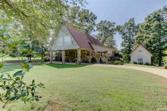 117 LOST LAKE PT, HotSprings, AR 71913 - Image 1