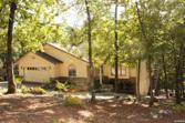 31 ENCANTADO, Hot Springs Village, AR 71909 - Image 1