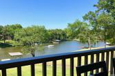 207 WINCHESTER Point, Hot Springs, AR 71913 - Image 1