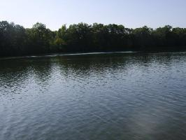 Lot 15 ENCHANTED COVE, Hot Springs, AR 71913 Property Photo
