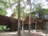 654 SPRINGWOOD ROAD, HotSprings, AR 71913 - Image 1