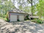 220 MEADOWCLIFF DR, Hot Springs, AR 71913-000 - Image 1