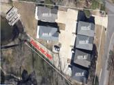 400 BAYSHORE Drive, Hot Springs, AR 71901 - Image 1