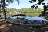 220 SCOTT FORGE Road, Hot Springs, AR 71913 - Image 1