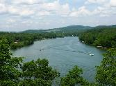 104 WATERFRONT DRIVE, Hot Springs, AR 71913 - Image 1
