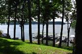 250 LEDGERWOOD RD, Hot Springs, AR 71913 - Image 1