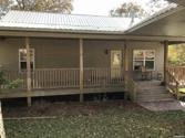 224 COY GRANT Loop, Hot Springs, AR 71901 - Image 1