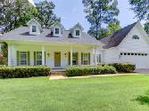 217 SCENIC DRIVE, HOT SPRINGS, AR 71913 - Image 1